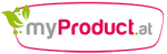 MyProduct.at